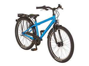 "PROPHETE Kids Bike 24"" - 20.BMK.10"
