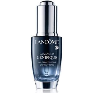 LANCÔME Advanced Génifique, 20 ml
