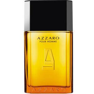 Azzaro Pour Homme, EdT 30 ml