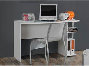 Rauch Schreibtisch »Aik«, zwei Ablageflächen, skandinavischer Look