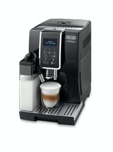 De´Longhi Kaffeevollautomat DINAMICA ECAM 356.57.B