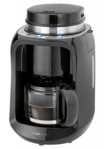 Clatronic Kaffeeautomat mit Mahlwerk KA 3701