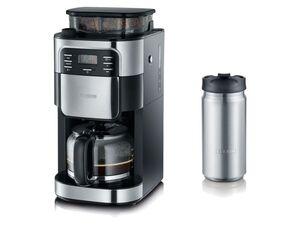 SEVERIN Kaffeeautomat KA 4810