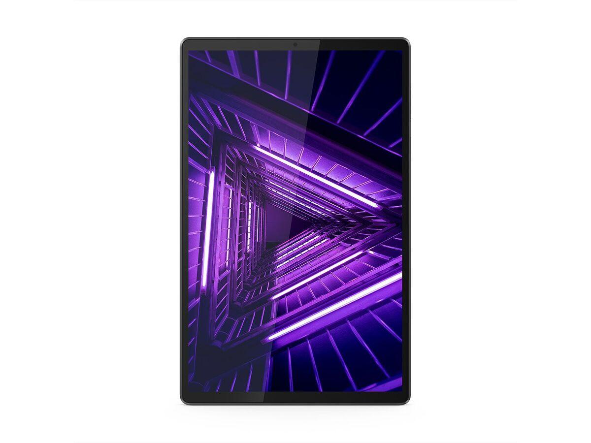 Bild 2 von Lenovo Lenovo Tab M10 FHD Plus TB-X606F WiFi Tablet Iron Grey