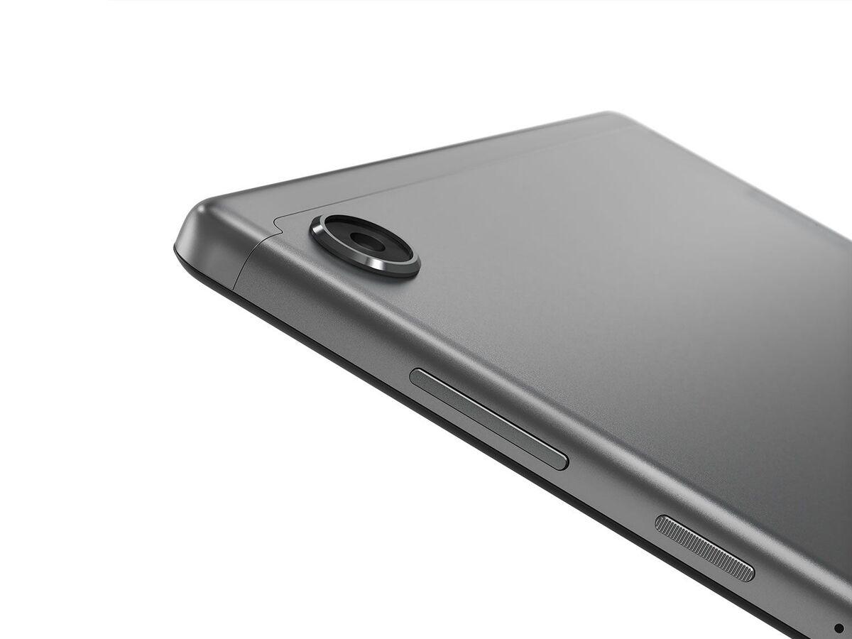Bild 5 von Lenovo Lenovo Tab M10 FHD Plus TB-X606F WiFi Tablet Iron Grey