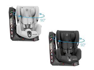 Maxi-Cosi Kinderautositz Axiss Authentic