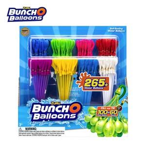 Bunch o Balloons 265 Stück, ab 3 Jahren