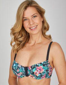 Bexleys woman - Mix&Match Bikinioberteil