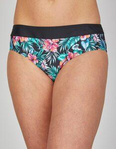 Bexleys woman - Mix&Match Bikinihose