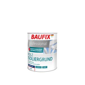 BAUFIX professional Isoliergrund weiß 2- er Set