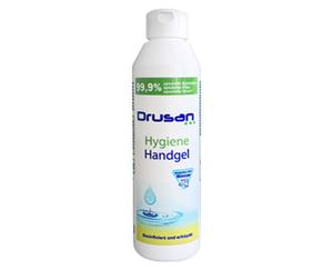 DRUSAN Hygiene Handgel