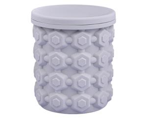 CROFTON®  Eiswürfelbereiter