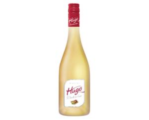 RAVINI Hugo Lemon oder Hugo Rhabarber