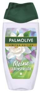 Palmolive Limited Edition Meine Lebensfreude Duschgel