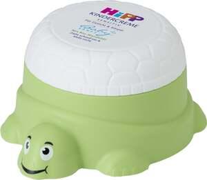 HiPP Kindercreme sensitiv