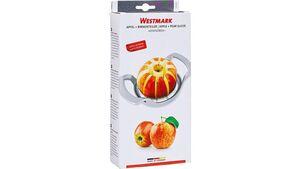 WESTMARK Apfel- und Birnenteiler Divisorex