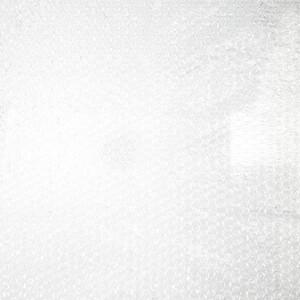 Luftpolsterfolie 500 x 100 cm