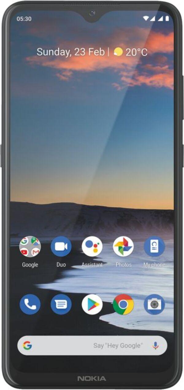 Nokia 5.3 Dual SIM 64GB