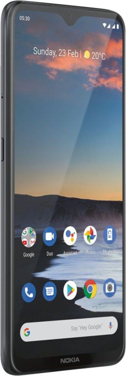 Bild 2 von Nokia 5.3 Dual SIM 64GB