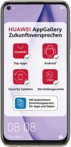 Huawei P40 lite Dual SIM 128GB