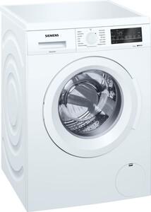 SIEMENS WU14Q420 Waschmaschine