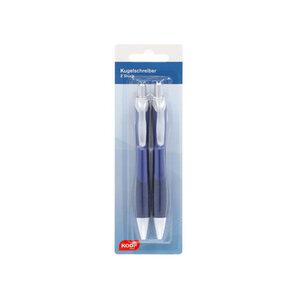 KODi basic Kugelschreiber 2er Pack