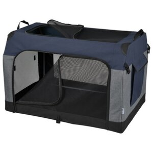 AniOne Transportbox Traveller S