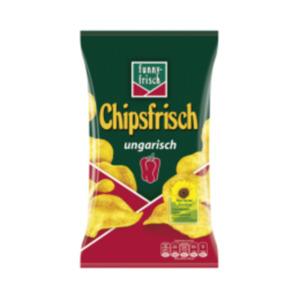 Funnyfrisch Chipsfrisch