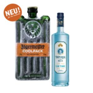 Jägermeister Coolpack