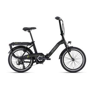 Bottecchia Graziella 20 Zoll E-Bike Klapprad