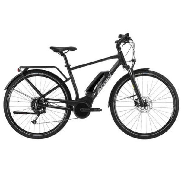 Atala B-Tour Man 700c E-Bike Trekkingrad