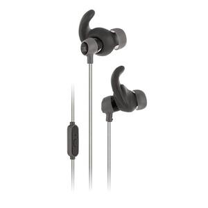 JBL Reflect Mini In-Ear Sport-Kopfhörer schwarz