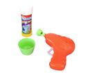 Bild 2 von PLAYLAND Seifenblasen-Set