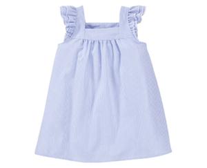 impidimpi Sommerkleid