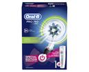 Bild 2 von Oral-B Elektrische Zahnbürste PRO 760 Black