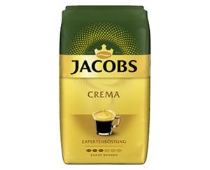 JACOBS®  Expertenröstung