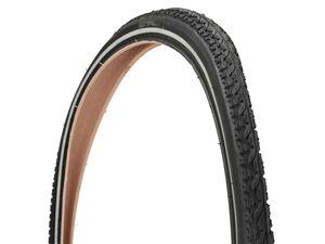 FISCHER Reifen E-Bike 28 Zoll 40-622