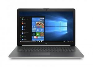 HP Notebook 17 ca1602ng ,  43,9 cm (17,3 Zoll) Ryzen 5, 8 GB, 256 GB