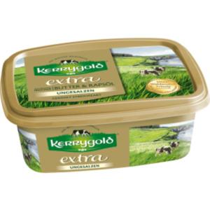 Kerrygold extra