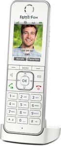 FRITZ!Fon C6 Schnurloses IP-Telefon