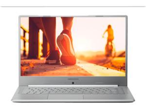 MEDION AKOYA P6645 Notebook mit Core™ i5, 16 GB RAM, 1 TB & GeForce® MX150 in Silber