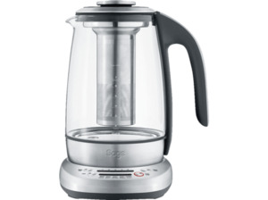SAGE STM600CLR4EEU1 the Smart Tea Infuser Teekocher