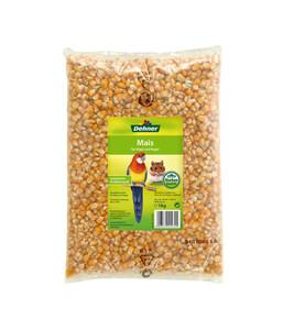 Dehner Mais, 1 kg