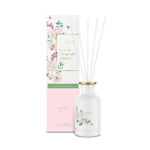 ipuro Raumduft Limited Edition, fleur de Grasse, 240ml