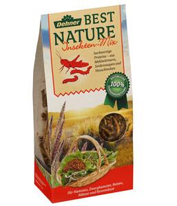 Dehner Best Nature Insekten-Mix, 60 g
