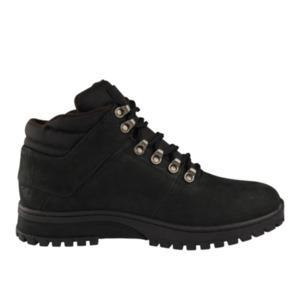 K1X Hike Territory - Herren Boots