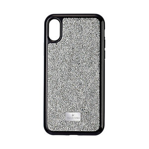 Swarovski Handyhülle Glam Rock für Iphone® XS 5515013