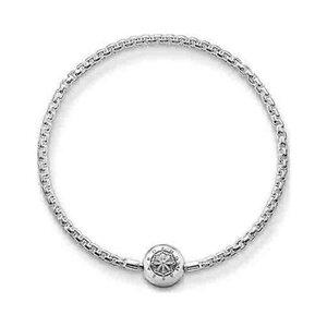 THOMAS SABO Karma Bead KA0001-001-12 Armband