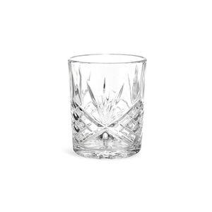 Whiskyglas, 300ml, klar