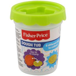 Fisher Price Spielknete